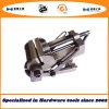 J125kj justierbares Bohrmaschine-Spannblech für Werkzeugmaschinen-Zubehör