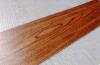 Lvt PVC 비닐 지면을 맞물리는 실내와 상업적인 목제 곡물