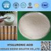 Hyaluornic Acid in Beauty & Personal Care
