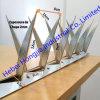 Высокое качество и Hot Sales Security Wall Spikes