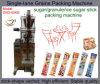 Salt Single-Lane Packaging Machine (forma da vara; grões;)
