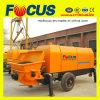 Hbts 60 13.90e Concrete Pump para Sale