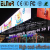 Fornitore di P16 Advertizing Full Color LED Outdoor Display