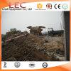 Sale를 위한 Used Stationary Concrete Pump의 Hbt80-11RS Price