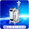 Máquina ligera de múltiples funciones de la belleza del ND YAG del IPL RF E