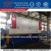 Гибочное устройство Machine для Angle Steel Bending