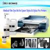 Epson Stylus & Stylus PRO Printers를 위한 의학 Film Dye Ink