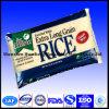 De afgedrukte Zakken van de Rijst 25kg