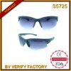 Sport-Großverkauf-Sonnenbrillen des halben Rahmen-S5725