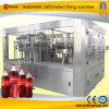 Máquina de embalaje automática de refrescos