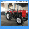 Фабрика 55HP Китая миниая/трактор земледелия фермы для пользы Farmland&Garden