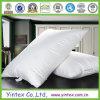 Оптового высокого качества белая утки подушка вниз внутренняя