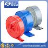 Ausgezeichneter Schlauch Qualitäts-Belüftung-Layflat mit Hochdruck