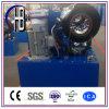 1/4'-2' China neuer Förderung-hydraulischer Schlauch-Quetschwerkzeuge