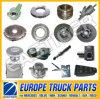 Oltre 1200 parti del camion dei punti per i pezzi di ricambio del camion di Volvo