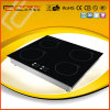 6000W CITIZENS BAND en Ce Metal Induction Hob Top Glass Products
