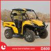 800cc Jeep UTV