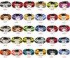 Neuer Zoll alles Sport-Teams NBA Armband NHL-MLB NFL Paracord