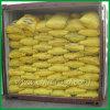 窒素肥料の粒状の尿素、井戸販売法の尿素肥料
