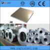 ASTM 304 Edelstahl-Blätter
