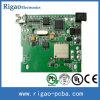 원스톱 전자 발달 PCB 설계 레이아웃