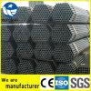 Horario de carbono Std 40 1/2 pulgadas de tubería de acero