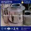Tiras de aço inoxidável 316L nas unidades populacionais