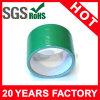 Зеленый ткань Изоленты 9 mil X 48мм X 54.8m (YST-DT-003)