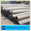 Tubo dell'acciaio inossidabile 310 dell'acciaio inossidabile Tube/ASTM 304 degli ss 316