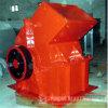 Trituradora de martillo del mineral de hierro de la trituradora de martillo de la estructura de Yuhong Realiable