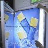 屋外広告の極度の細いLEDライトボックスの印