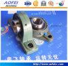 70x150x78mm insérer le roulement du carter de roulement du palier à semelle UCP314