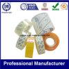 De plakband van diverse van de Grootte Kantoorbehoeften van het Bureau voor het Verzegelen Verpakking