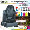 HMI 1200W Moving Head Spot Light per Stage Light (GBR-6004)