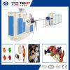 Chaîne de production Central-Remplie automatique de caramel (T300F)