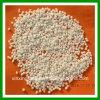 Sulfaat van de landbouw en het Korrelige van het Ammonium van Chemische producten