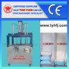 Máquina de empacotamento não tecida da compressa do descanso da fibra de poliéster