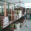 Barre d'isolation en barre de coton phénolique 3722