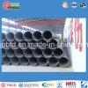 ASTM AISI legierter Stahl-Rohre/Gefäße, Stahlschlauchrohrleitung, Edelstahl-Rohr