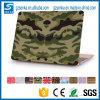 Sacoche pour ordinateur portable militaire pour la rétine d'Apple MacBook Pro 13 pouces