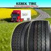 De nouveaux pneus radiaux TBR Heavy Duty 385/65R22.5