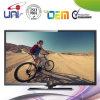 39インチのFull HD Ultra Slim Smart LED TV