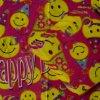 Servilletas de papel de la servilleta de la fiesta de cumpleaños para el hogar