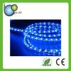 Basses lumières de bande bleues de la vente en gros 24V DEL de tension