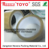China Supplier Strong Adhesive BOPP Packing Tape für Carton Sealing