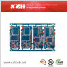 Industry eletrônico Machine Printed Circuit Board com Best Price