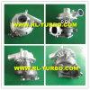 Rhf55 Turbo, Vb440031, Va440031, 8973628390, 8-97362-8390, 897362-8390, voor 4HK1-t