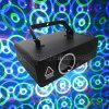 1W RGB Volledig Grating van de Uitbarsting van de Laser van de Animatie Clor Licht Effect (N17RGB)