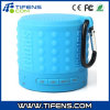 Bluetooth portátil Speaker com Handsfree