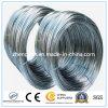 직류 전기를 통한 온화한 철강선/탄소 철강선